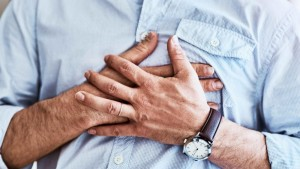 Over 55,000 Vioxx users died of heart attacks and sudden cardiac deaths