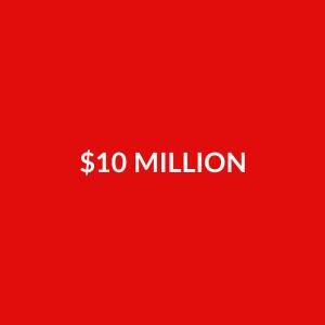 $10 Million